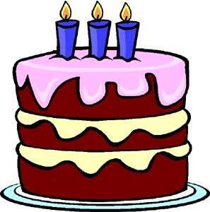 -bolo_aniversario+3